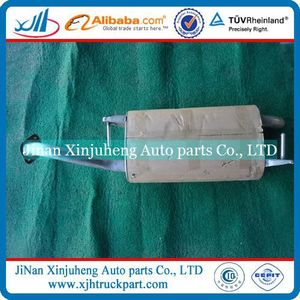 Stihl Chainsaw Muffler, Stihl Chainsaw Muffler Suppliers and