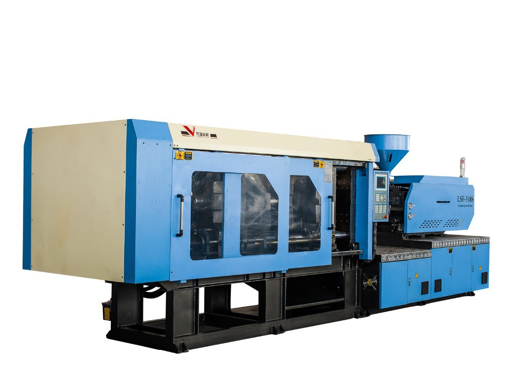 Plastic Injection Moulding Machine Price, Plastic Injection ...