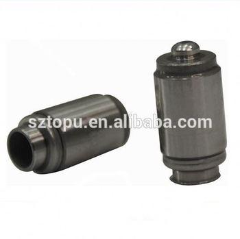 Auto Spare Parts M102 M103 M104 M111 Engine Valve Tappet Oe1030500080 - Buy  Auto Spare Parts M102 M103 M104 M111 Engine Valve Tappet Oe1030500080,Auto