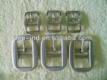 Fashion And High Quality Belt Buckles Series
