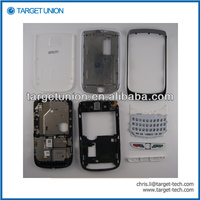 100% original new KIT complete full housing replacement for Blackberry 9800 Torch