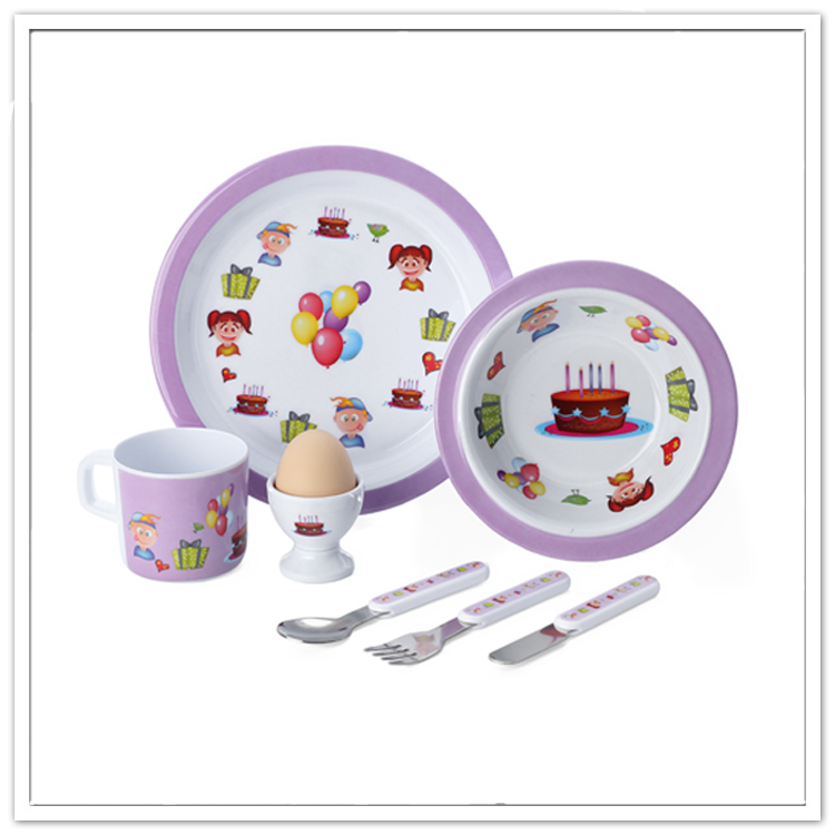 Custom Printed Dinnerware Custom Printed Dinnerware Suppliers and Manufacturers at Alibaba.com  sc 1 st  Alibaba & Custom Printed Dinnerware Custom Printed Dinnerware Suppliers and ...