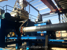 cement pipe making equipment professional manufacture