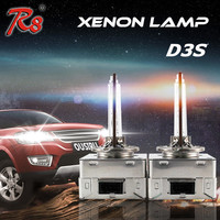 hid xenon light d3s 6000k hid xenon bulb D3 hid xenon lamp 35w hid xenon kit hid conversion kit car hid lights