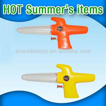 Kids Sword Water Gun Knife Toy - Buy Water Gun,Water Gun ...