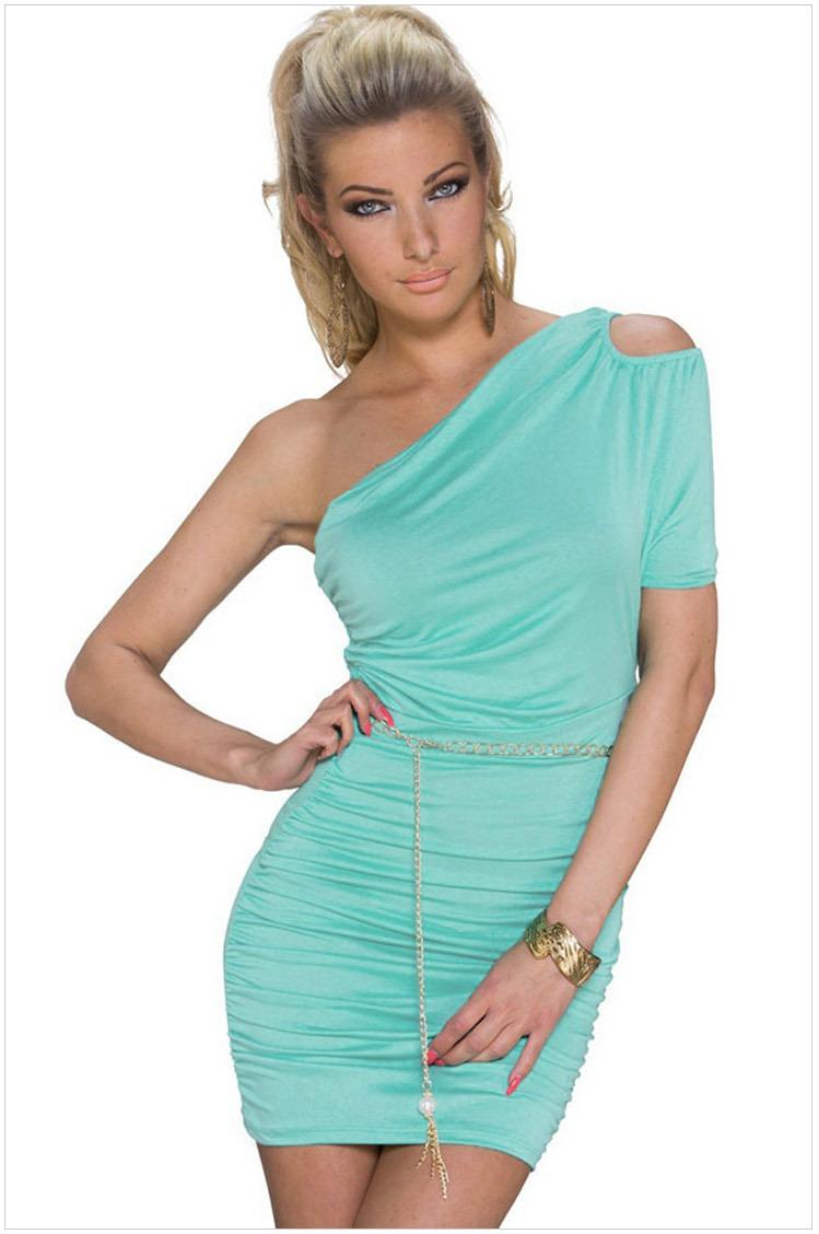 Cheap Dress For Clubbing Women, find Dress For Clubbing Women deals ...