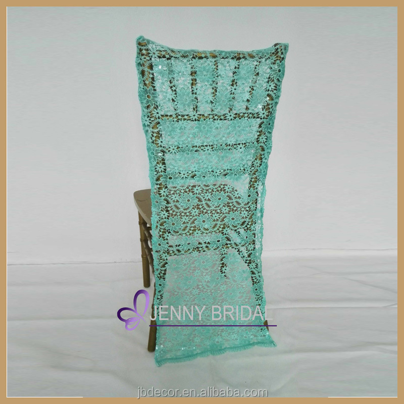 cheap wedding folding chair covers cheap wedding folding chair covers suppliers and manufacturers at alibabacom