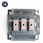 Good Condition MDN1200D33 List All Electronic Components IGBT