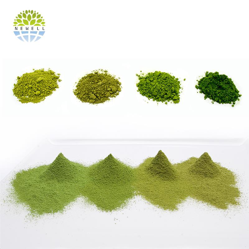 Wholesale market delicious japanese matcha for test - 4uTea | 4uTea.com