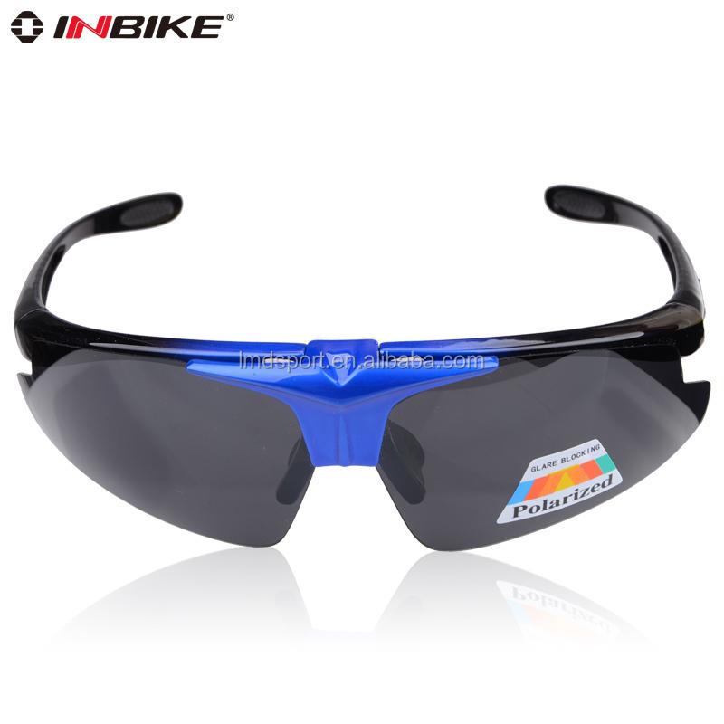 inbike s polarized cycling glasses uv proof eyewear