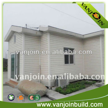 Low cost prefabricated house designs in india buy house Low cost home design in india