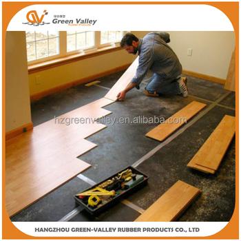 Non Toxic Waterproof Cork Floor Carpet Underlayment Mat Buy Carpet - Are cork floors waterproof