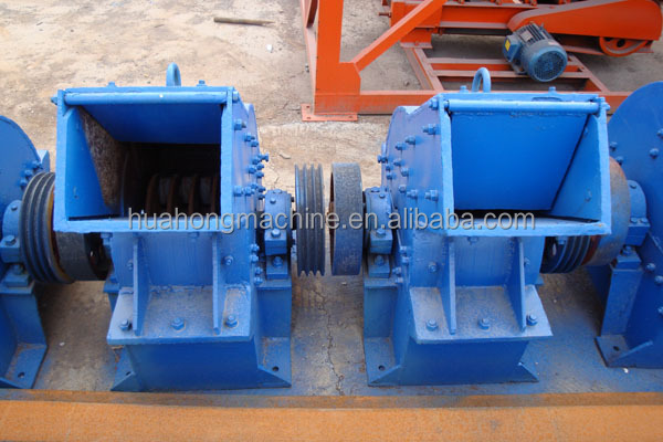 400x300 hammer crusher for cement , <strong>coal</strong> , mining , electricity with cheap price /hammer crusher with High productivity