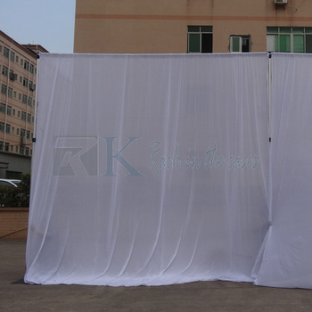 Wedding Decoration Material For Sale  from sc01.alicdn.com