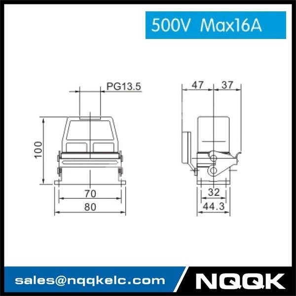 2 16pin Industrial rectangular waterproof plug socket hearvy duct conntctors.jpg