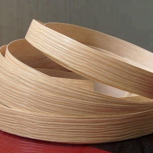 pvc edge banding for plywood,2mm pvc edge banding for plywood
