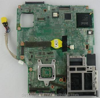 Motherboard Notebook Lenovo ThinkPad X200 253 GHz