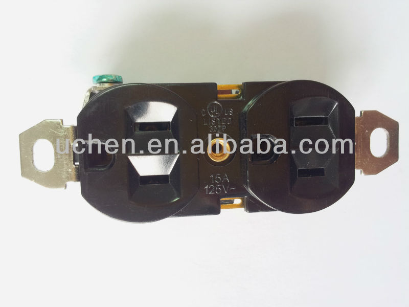 Finden Sie Hohe Qualität Stecker Und Buchse Gauge Hersteller und ...