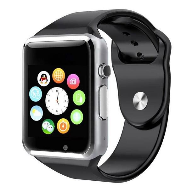 2015 Original G10 Bluetooth Smart Watch wristwatch...