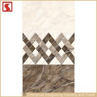 Philippines Wood Tile Price , Ceramic Wall Tile 250x500Mm