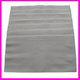 Nonwoven Bambooie Cleaning Cloth