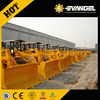 Best price China wheel loader ZL50G agricultural machinery china