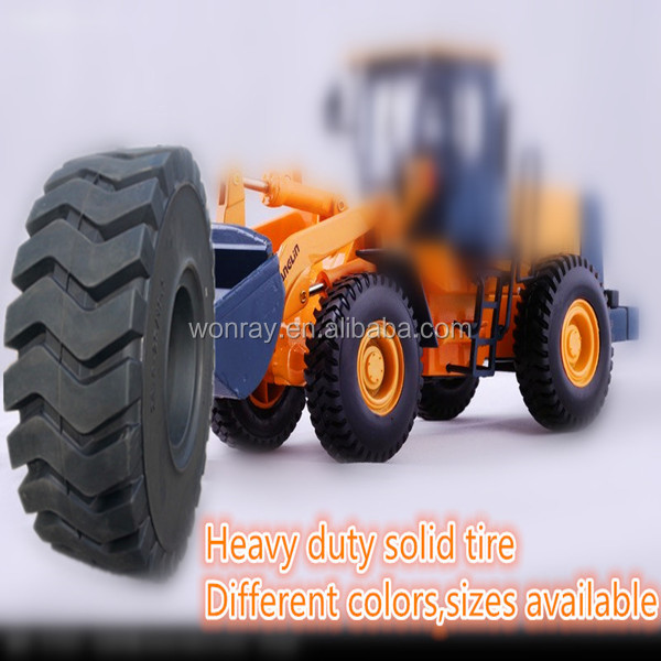 Top 10 tyre brand wonray rubber mag wheel loader tires 20.5-25, 23.5-25,26.5-25,29.5-25 with low price