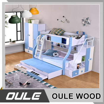 plywood bedroom furniture. Full House Plywood Kids Bunk Beds Furniture In Bedroom  Buy
