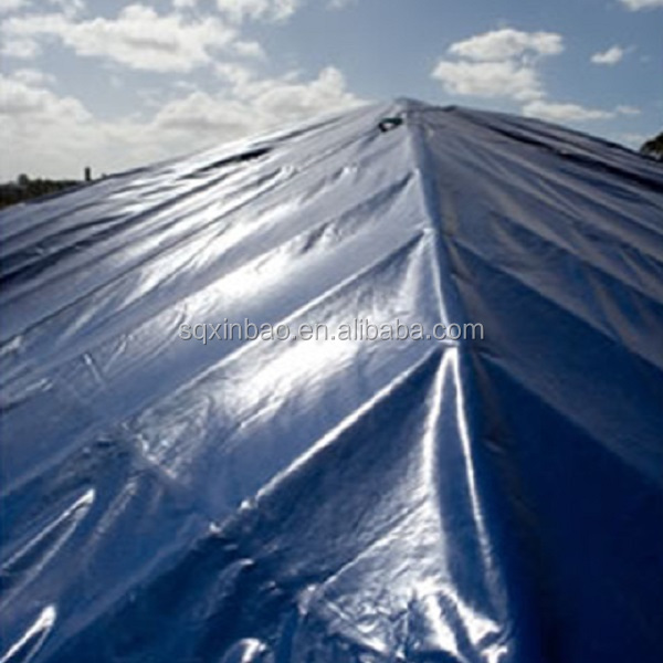 Roofing Tarps, Roofing Tarps Suppliers And Manufacturers At Alibaba.com