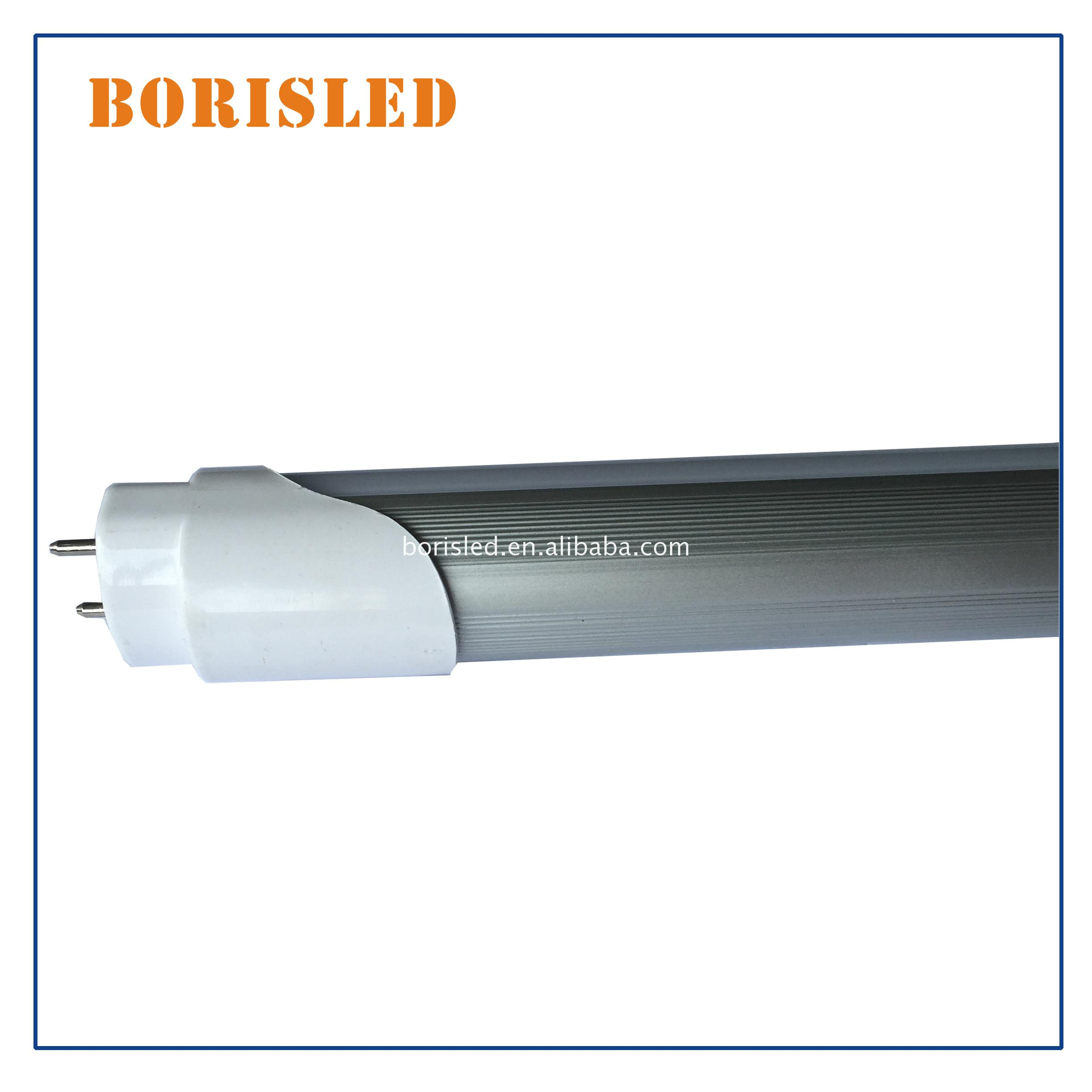 high efficiency japan t8 jizz led tube light on alibaba.com with Quality Assurance