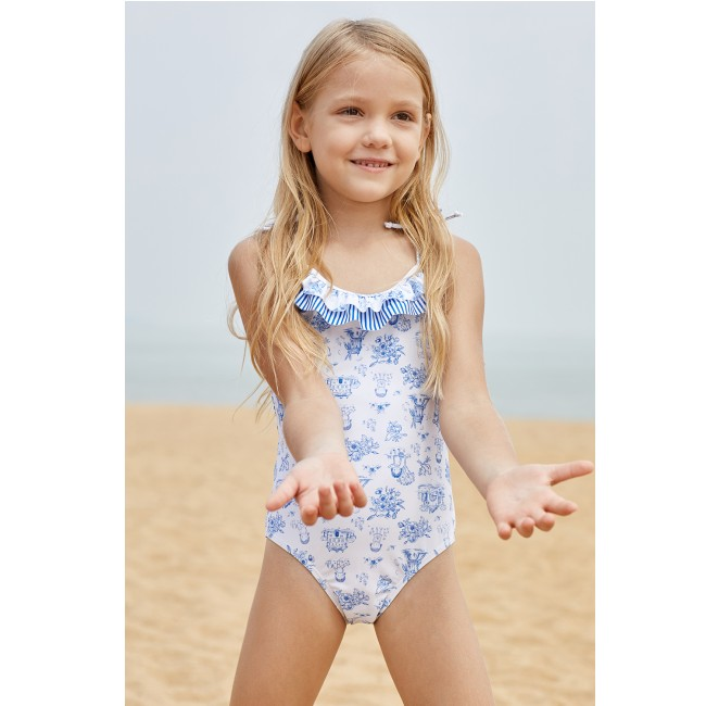 09f379e1d3 China swimsuit 1 piece wholesale 🇨🇳 - Alibaba
