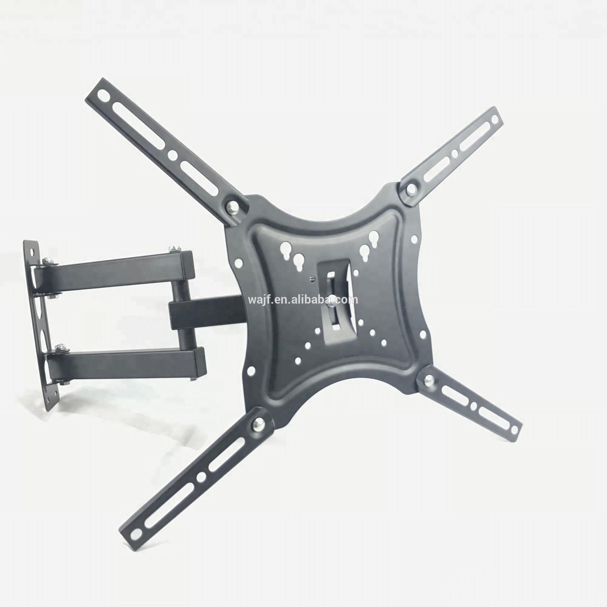 LCD LED Plasma <strong>TV</strong> Wall Mount Tilt <strong>Swivel</strong> <strong>TV</strong> <strong>Bracket</strong>