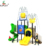 Widely Used Kids Water Park Playground Equipment ,Kids Water Playground Outdoor