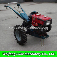 chinese tractor brand chinese garden tractor best tractor for small farm