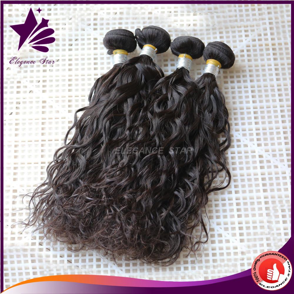 Wholesale 100 natural virgin indian human hair price list funmi wholesale 100 natural virgin indian human hair price list funmi curly raw indian hair pmusecretfo Choice Image