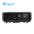 Best Selling 1280x800 1080P 2800 Lumens for Home Theater Business Full HD Digital LED Projector