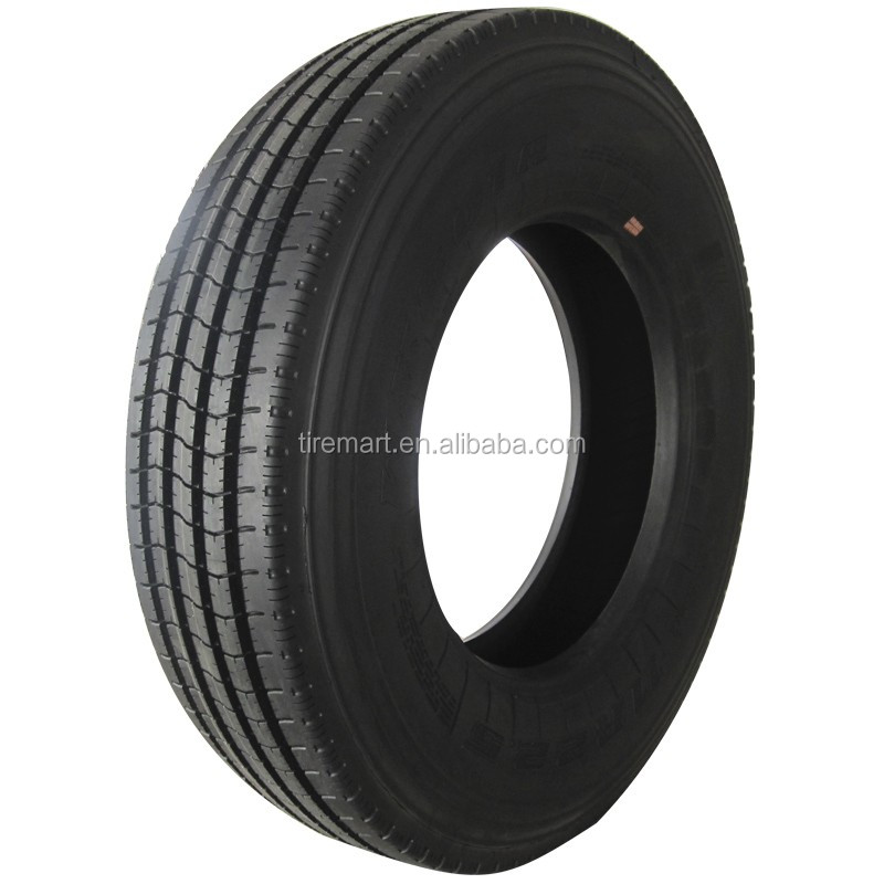 Radial truck <strong>tire</strong> 315/80r22.5 295/80r22.5 Chinese manufacture TBR <strong>tire</strong>