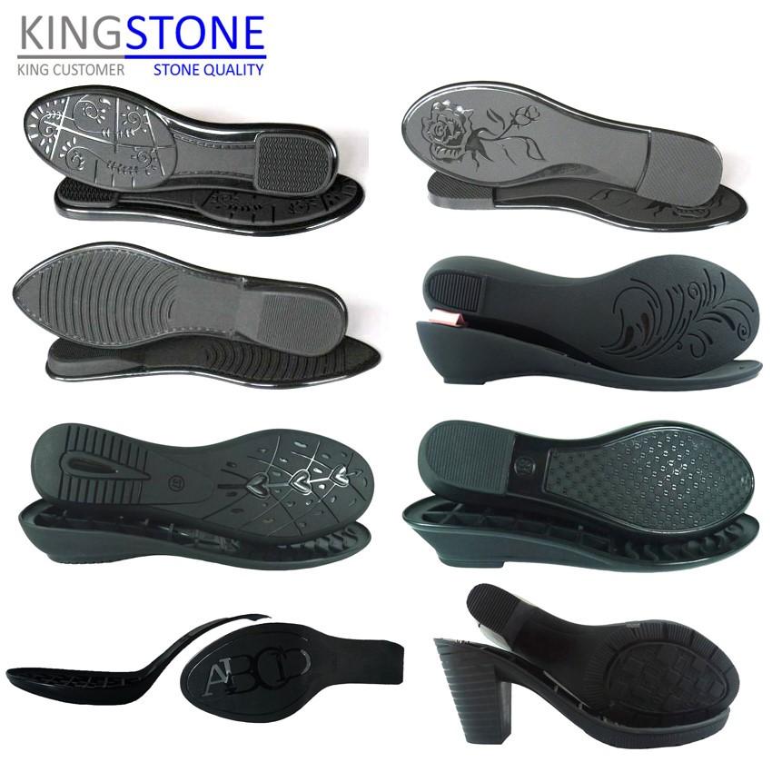 Double Color Tpr Sole Shoe Making Machine India Jl-208-2s