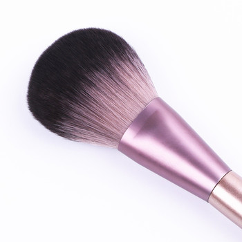 Sample Free Makeup Brushes/Crystal Handle Makeup Brush Set/Custom Logo Make Up Brushes