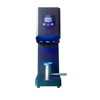 Electric can sealing Machine tea food drinking Tin Can Capping Sealer