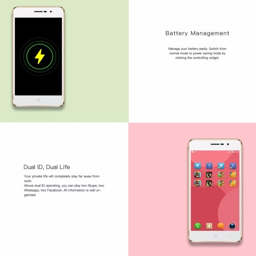 f4f469473 Touch Screen Quad Core Smartphone 3G 4G China cell phone Low Price Mobile  Phone X10 Android