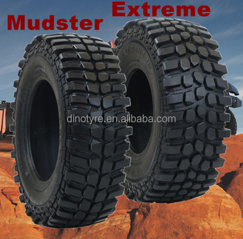 Best Off Road Tires >> China Best Mud Terrain Tire Lakesea Open Country Mt 31 10 5 15 R15 4x4 Off Road Buy Mud Tires 4x4 Off Road Tire Open Country Mt 31 10 5 15 R15