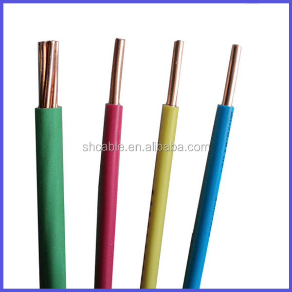 single strand hard conductor wire electrical hard drawn copper wire rh alibaba com electrical wiring connectors catalog electrical wiring connector kits