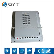 Best price wholesale industrial all in one touch panel pc with good quality and lower