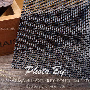 stainless steel marine screen