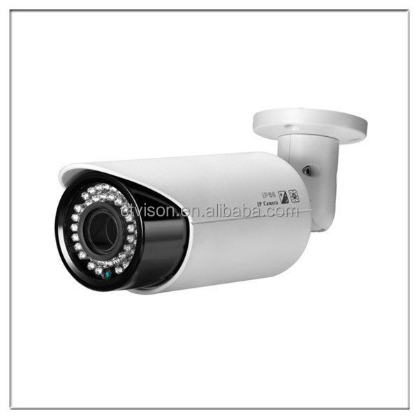 China Gold Manufacturer Nice Looking Ahd Camera CCTV Camera Cvi Camera