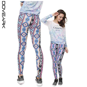 a9df09cb53959 Plus Size Leggings Dropshipping , Wholesale & Suppliers - Alibaba