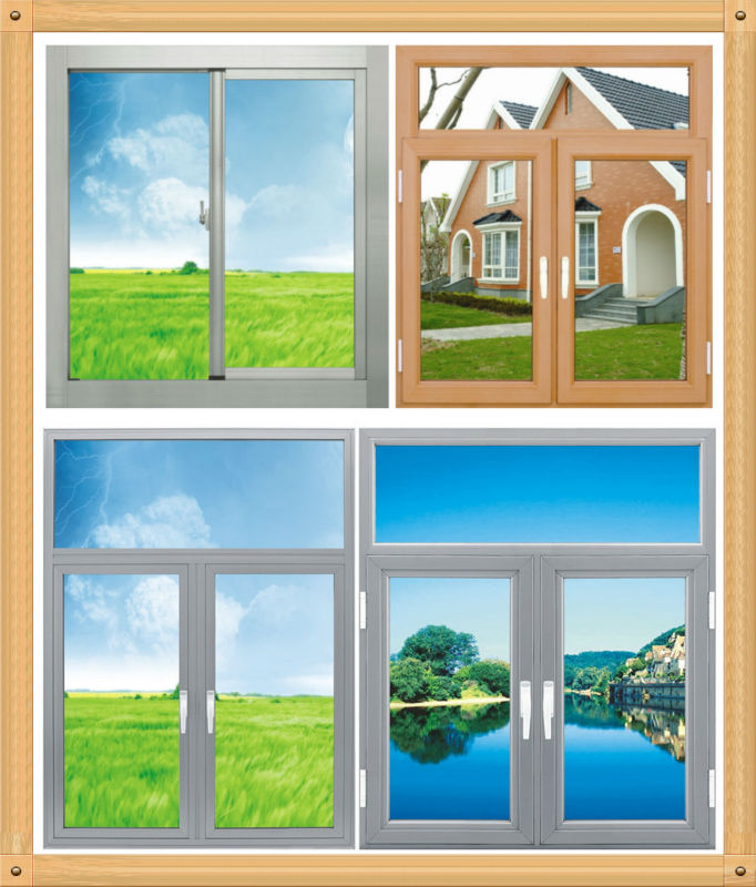 Large Wooden Casement Window Simple Design Buy Latest Window Designs Wood French Window