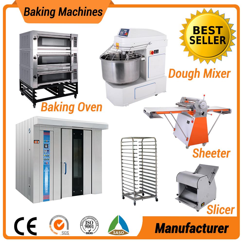 quipement de boulangerie commerciale industrielle machines pain mat riel de p tisserie id de. Black Bedroom Furniture Sets. Home Design Ideas