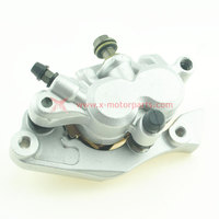 Front brake caliper for Honda XR650R XR 650R 2000-2007